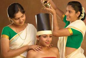 Sirovasthi-Vaidhyasayurvedic
