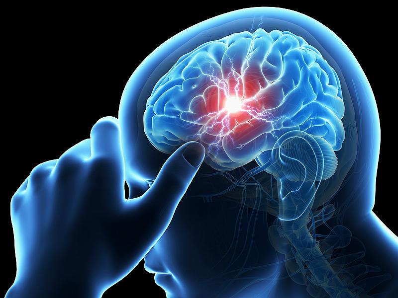 शरीर की प्रतिरोधक क्षमता और इम्यूनोथेरेपी