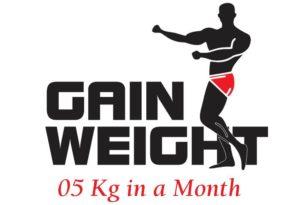 gain-weight